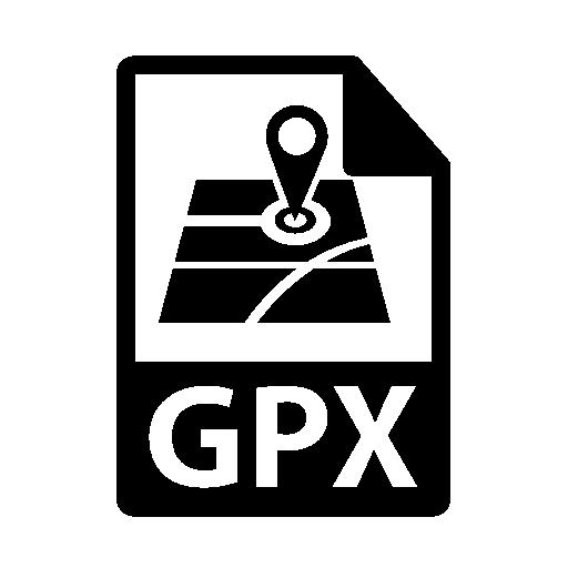 9670.gpx