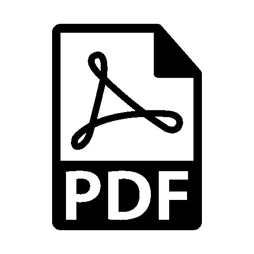 Article la voix du nord tournehem.pdf